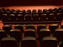 cine-bangue-11
