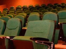 cine-bangue-12