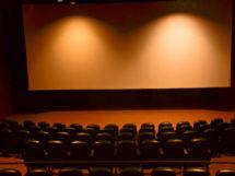 cine-bangue-3