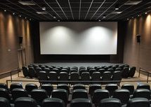 cine-bangue-7
