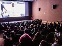 cine-bangue-8