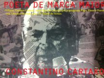 constantino_cartaxo_1