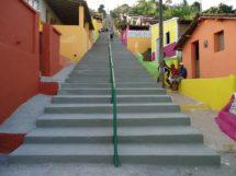 escadaria-do-cruzeiro-em-alagoa-grande-11