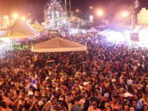 festa-da-padroeira-de-alhandra-04