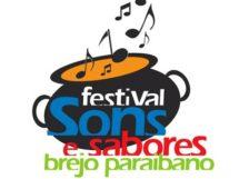 festival-sons-e-sabores_5