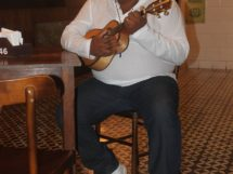 helton-souza-4