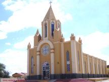 igreja-matriz-de-nossa-senhora-da-conceicao-barra-de-santarosa_11