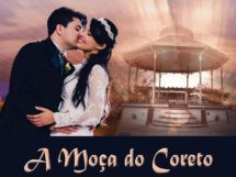 livro-do-poeta-antonio-costta_4