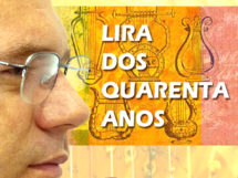 livro-do-poeta-antonio-costta_7