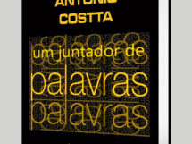 livro-do-poeta-antonio-costta_8