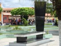 monumento-de-emancipacao-solanea_2