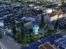 municipio-de-solanea_4