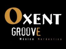 oxent-groove_10