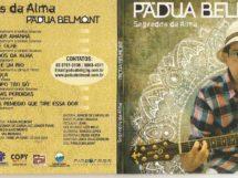 padua-belmont-10