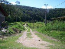 parque_estadual_mata_do_pau_ferro07