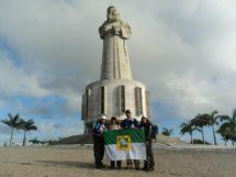 peregrinos-nos-caminhos-do-padre-ibiapina_3