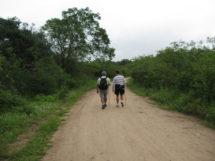 peregrinos-nos-caminhos-do-padre-ibiapina_5