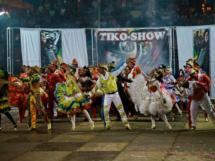 quadrilha-tiko-show-01