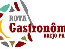 rota-gastronomica-do-brejo_1