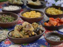 rota-gastronomica-do-brejo_2