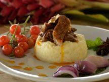rota-gastronomica-do-brejo_6