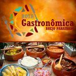rota-gastronomica-do-brejo_8