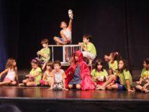 teatro-lima-penante-05