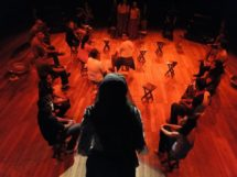 teatro-lima-penante-06