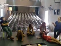 teatro-lima-penante-08