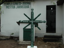 juremasagrada_03