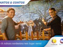 Programa Cantos & Contos_3