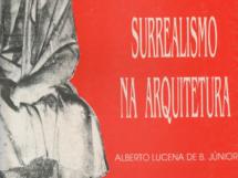 alberto-lucena-jr-10