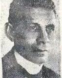 Antônio Joaquim Pereira da Silva 01