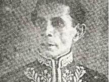 Antônio Joaquim Pereira da Silva 03