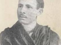 Antônio Joaquim Pereira da Silva 04