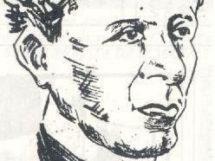 Antônio Joaquim Pereira da Silva 05
