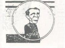 Antônio Joaquim Pereira da Silva 07