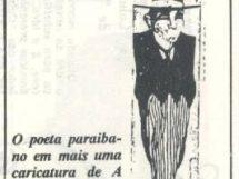 Antônio Joaquim Pereira da Silva 08