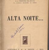 Antônio Joaquim Pereira da Silva 15