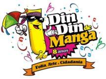 Bloco Dindin de Manga_19