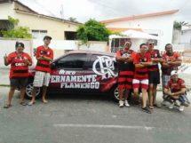 bloco-eternamente-flamengo_5