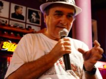 Carlos Aranha_2