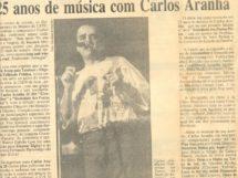 Carlos Aranha_3