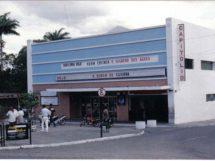Cinema Capitólio_1