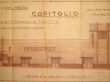 Cinema Capitólio_11