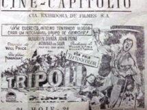 Cinema Capitólio_12