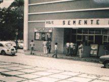 Cinema Capitólio_5