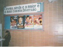 Cinema Capitólio_6
