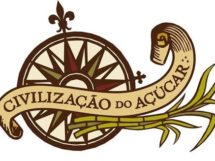 civilizacao-do-acucar_1