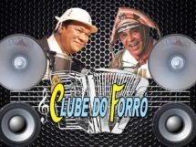 Clube do Forró 01